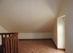 Vente Maison 7 pièces 155m² MENEAC - Photo 5
