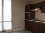 Vente Appartement 3 pièces 68m² SAINT BRIEUC - Photo 2