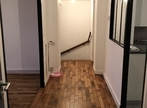 Vente Appartement 4 pièces 100m² DINAN - Photo 5