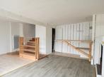 Vente Maison 4 pièces 83m² JOSSELIN - Photo 2