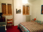 Vente Maison 6 pièces 96m² MERDRIGNAC - Photo 5