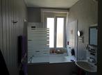 Vente Maison 4 pièces 74m² PLUDUNO - Photo 13