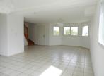 Vente Maison 6 pièces 125m² GOURHEL - Photo 3