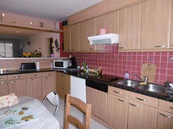Vente Appartement 4 pièces 96m² Loudéac (22600) - photo