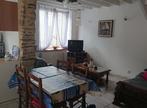 Vente Maison 4 pièces 78m² DINAN - Photo 2