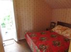 Vente Maison 5 pièces 95m² DINAN - Photo 6