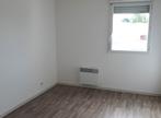 Location Appartement 3 pièces 65m² Lanvallay (22100) - Photo 3