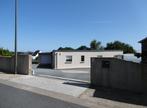 Vente Maison 6 pièces 124m² UZEL - Photo 15