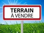 Vente Terrain 547m² Saint-Méen-le-Grand (35290) - Photo 1