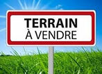 Vente Terrain 547m² SAINT MEEN LE GRAND - Photo 1