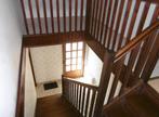 Vente Maison 5 pièces 109m² PLUMIEUX - Photo 7