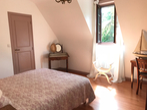 Vente Maison 11 pièces 285m² Lanvallay (22100) - Photo 6
