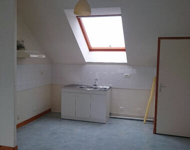 Location Appartement 3 pièces 70m² Broons (22250) - photo