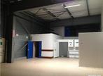 Vente Bureaux 1 250m² MATIGNON - Photo 8