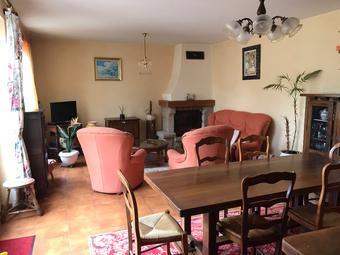 Vente Maison 5 pièces 98m² Trélivan (22100) - Photo 1