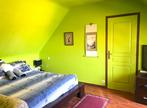 Vente Maison 7 pièces 139m² DINAN - Photo 8