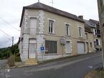 Vente Maison 8 pièces 250m² La Trinité-Porhoët (56490) - Photo 1