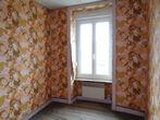 Vente Maison 9 pièces 302m² MUEL - Photo 7