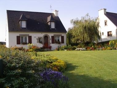 Vente Maison 5 pièces 175m² Plœuc-sur-Lié (22150) - photo