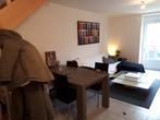 Location Appartement 3 pièces 71m² Taden (22100) - Photo 2