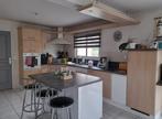 Vente Maison 6 pièces 93m² PLAINTEL - Photo 4