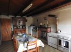 Vente Maison 4 pièces 79m² GOMENE - Photo 2
