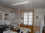 Vente Maison 3 pièces 48m² Broons (22250) - Photo 2