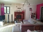 Location Maison 5 pièces 109m² Broons (22250) - Photo 3