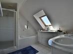 Vente Maison 6 pièces 125m² ST DENOUAL - Photo 7