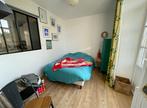 Vente Appartement 4 pièces 82m² ST MALO - Photo 9