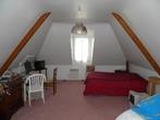Vente Maison 10 pièces 225m² Merdrignac (22230) - Photo 5