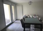 Vente Appartement 2 pièces 44m² DINAN - Photo 2