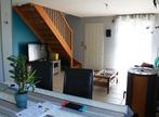 Vente Maison 4 pièces 70m² PLEDRAN - Photo 2
