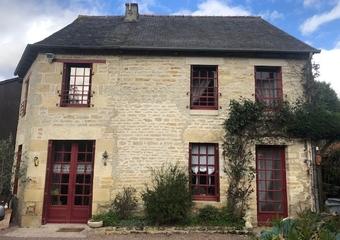 Vente Maison 5 pièces 100m² TREFUMEL - Photo 1