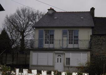 Vente Maison 4 pièces 77m² MERILLAC - Photo 1