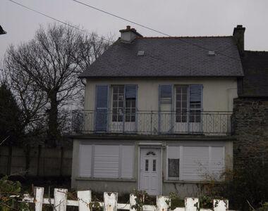Vente Maison 4 pièces 77m² MERILLAC - photo