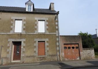 Vente Maison 4 pièces 94m² LE GOURAY - Photo 1