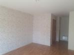 Location Appartement 3 pièces 65m² Lanvallay (22100) - Photo 6