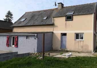 Vente Maison 5 pièces 120m² DOLO - Photo 1
