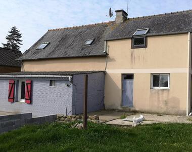 Vente Maison 5 pièces 120m² DOLO - photo