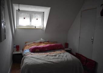 Vente Maison 5 pièces 113m² SAINT GLEN