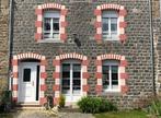 Vente Maison 4 pièces 142m² LANVALLAY - Photo 1