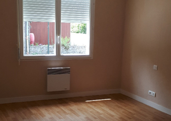 Location Appartement 2 pièces 40m² Plouër-sur-Rance (22490) - photo
