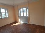 Vente Maison 8 pièces 150m² Merdrignac - Photo 7