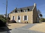 Vente Maison 6 pièces 120m² Plouharnel - Photo 1