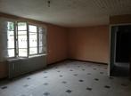 Vente Maison 11 pièces 275m² TRAMAIN - Photo 9