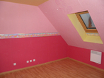 Vente Maison 5 pièces 95m² SAINT VRAN - Photo 4