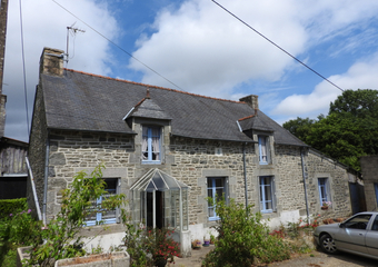 Vente Maison 4 pièces 69m² LE MENE - Photo 1
