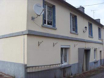Vente Maison 5 pièces 125m² Trégueux (22950) - Photo 1