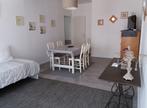 Vente Maison 9 pièces 234m² SAINT MEEN LE GRAND - Photo 3